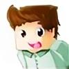 MeYoutoo001's avatar