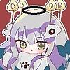 Meyowiii's avatar
