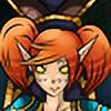 Meyrin84's avatar