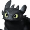 Meystery's avatar