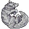 meystR's avatar