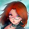 Meyumi-Nuyasaka's avatar