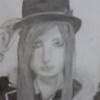 MeyuriNana's avatar