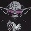 mez1602's avatar