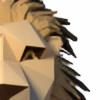 Mezaka's avatar