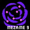 Mezame9's avatar
