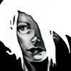 Mezameno's avatar
