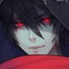 Mezamete-Akai--Tsuki's avatar