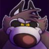 mezasalvador's avatar