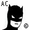 mezcalt's avatar