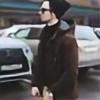 mezhovv's avatar