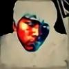 Mezipgae's avatar