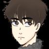 meziu's avatar