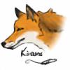 MezKitsu's avatar