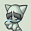 mezluvzhorsez's avatar