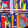 Mezpereda's avatar