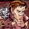 Mezriss's avatar