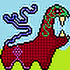 Meztere's avatar