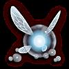 Meztli72's avatar