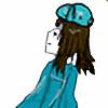 Mezu57x's avatar