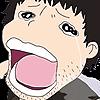 Mezuppy's avatar