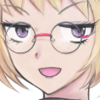Mezzaluca's avatar