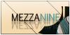 Mezzanine9