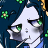 Mezzanotte-Owl's avatar