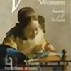 Mezzaone's avatar