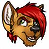 MezzaTheZombie's avatar