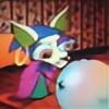 mezzatiowl's avatar