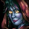Mezzberry's avatar