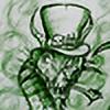 Mezzeril's avatar