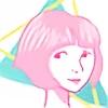 Mezzochan's avatar