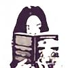 mf-co's avatar