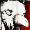 mf-jeff's avatar