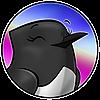 MF99K's avatar