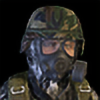 MFabin's avatar