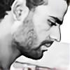 mfadev's avatar