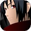MFadil's avatar