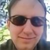 mfain's avatar