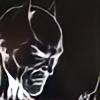 mfamily's avatar
