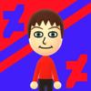 MFanthom's avatar