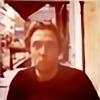mfatal's avatar