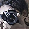 mfayaz's avatar