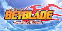 MFB-CombinedChrome's avatar