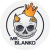 MFBlank's avatar