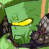 mfbot's avatar
