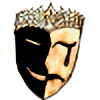 MFBroken's avatar