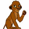 MFDicecream's avatar